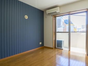 グラート・K 302号室