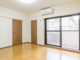 第10岩田ビル 501号室