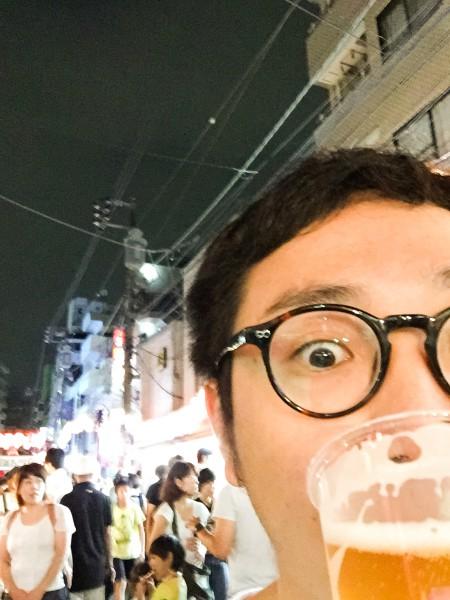 nakashinmatsuri2