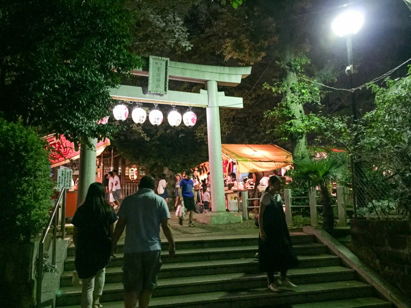 nakashinmatsuri4