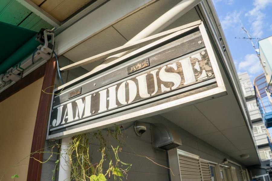 jamhouse151006-14
