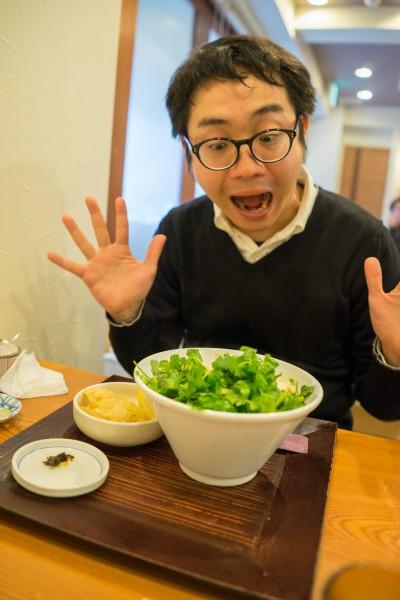 t_151126_hanahasaku-14
