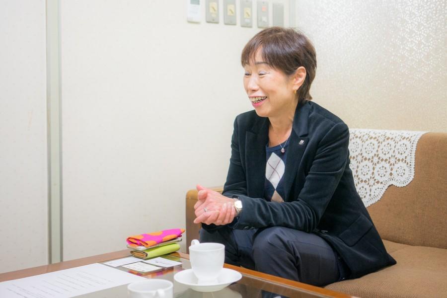 t_20151112_chiakitakahashi-13