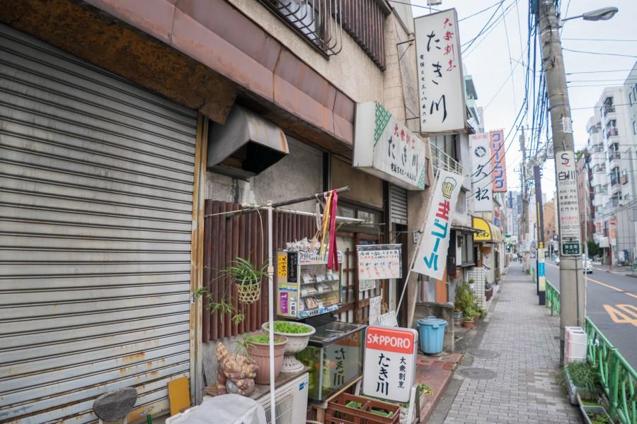 t_20151112_chiakitakahashi-3