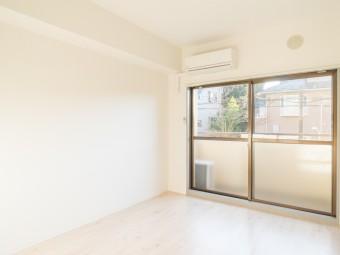 エスタシオン渋谷 409号室