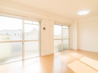 森田ビル 402号室