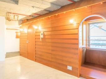 日神デュオステージ笹塚東館 1101号室