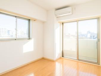 菱和パレス中野新橋壱番館 503号室