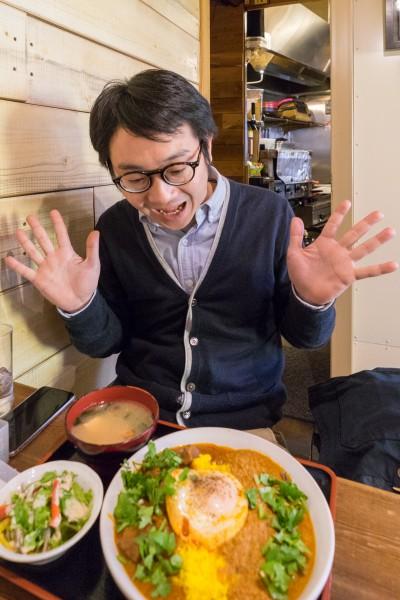 t_151208_yaruki-1.jpg-9