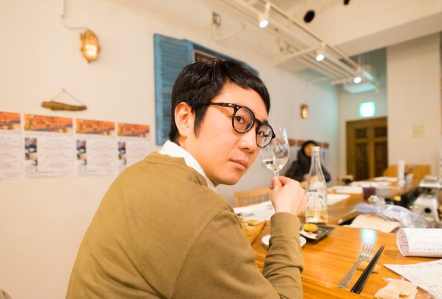 t_151209_shibatayashuten-16