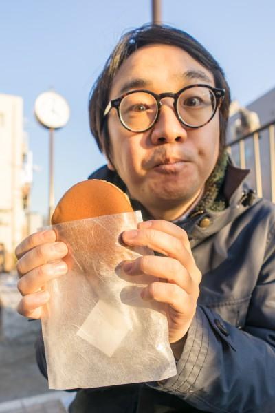 t_160126_kogetsudo-4