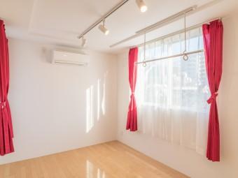 ブランシェ西新宿East 303号室