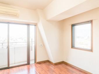 第8新栄ビル 801号室