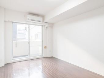 ラグジュアリーアパートメント西新宿 402号室