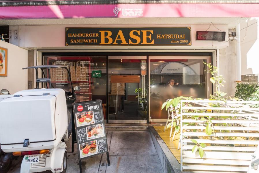 t_160202_base-21