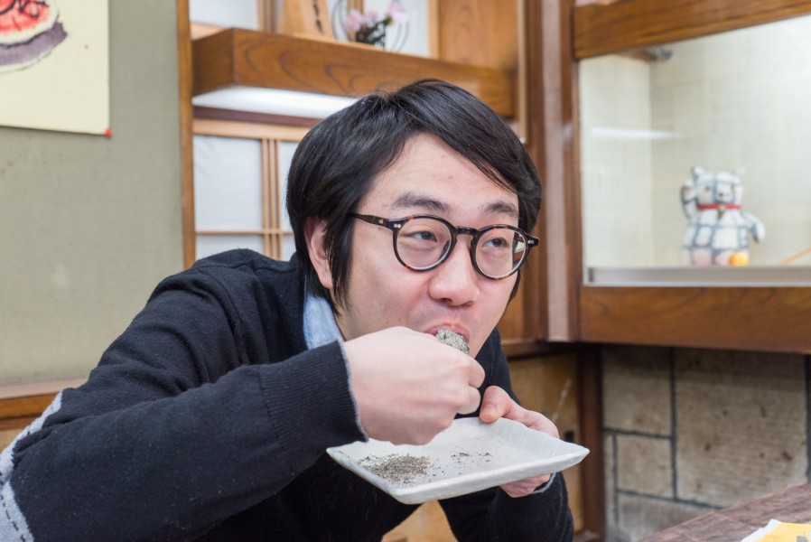 t_160204_furuya-15