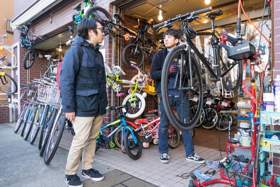 t_160208_seocycle-22