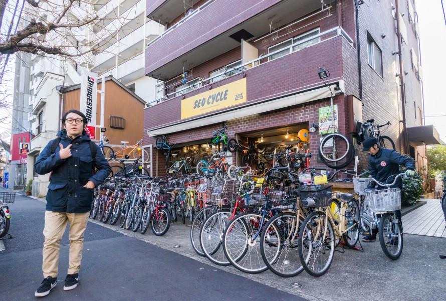 t_160208_seocycle-27