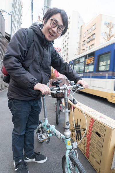 t_160208_seocycle-3
