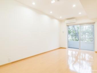 コスモリード笹塚 103号室