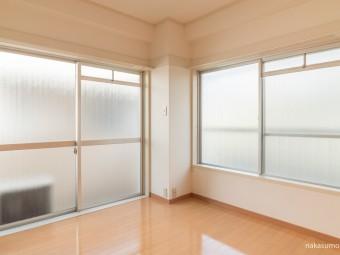 岡沢西ビル 201号室
