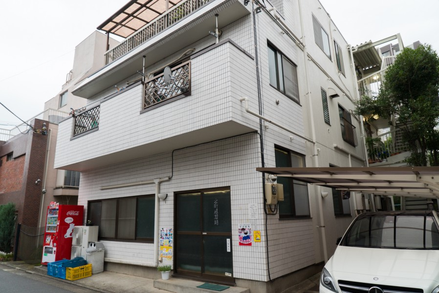 t_20160622_honmachipingpong-34