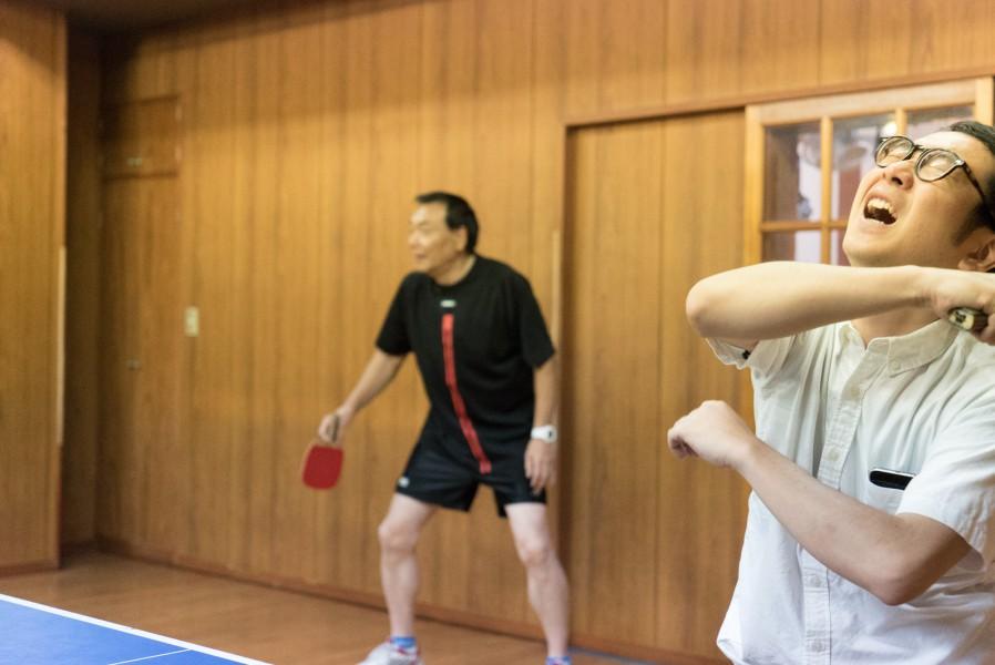 t_20160622_honmachipingpong-4