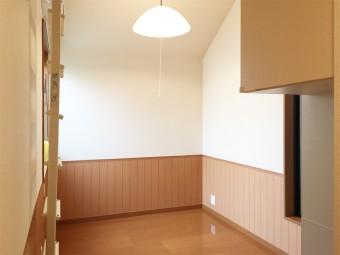 アーバンプレイス中野新橋 207号室