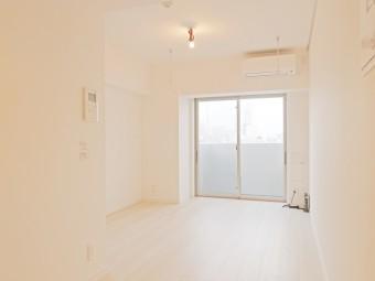 アパートメンツ中野新橋 501号室