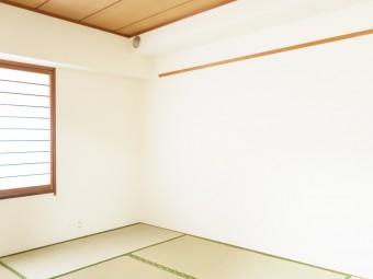 コスモリード笹塚 102号室