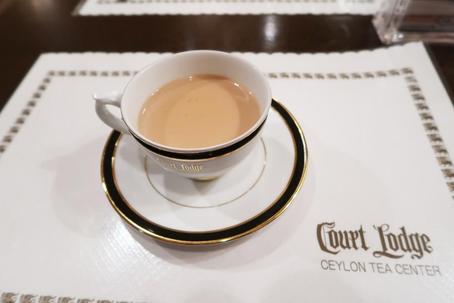 courtlodge25