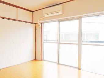 矢澤エクセル 203号室