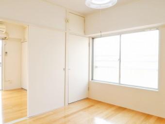矢沢エクセル 303号室