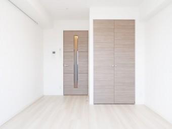 AZEST中野新橋 902号室