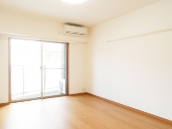 グランフォース東高円寺 201号室