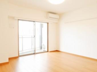 グランフォース東高円寺 506号室