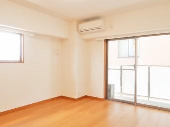 グランフォース東高円寺 408号室