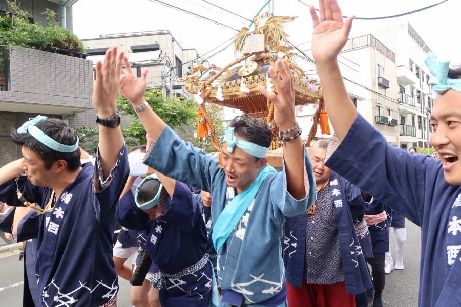 matsuri2017-47