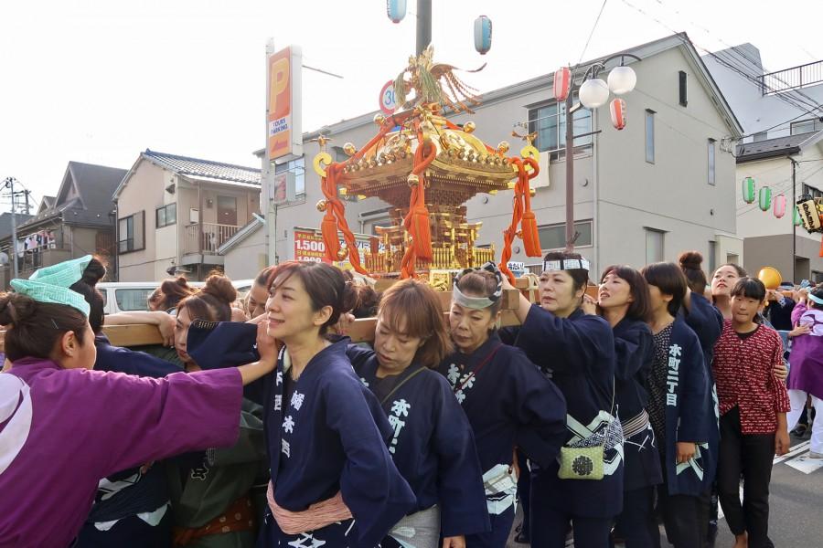 matsuri2017-55