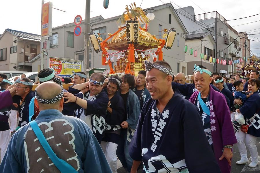 matsuri2017-57