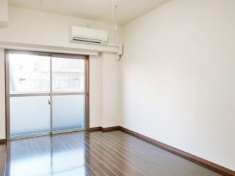 ディアレイシャス中野新橋 202号室