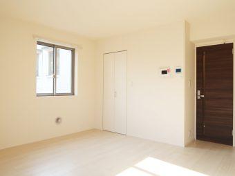 フォートレス中野新橋 301号室