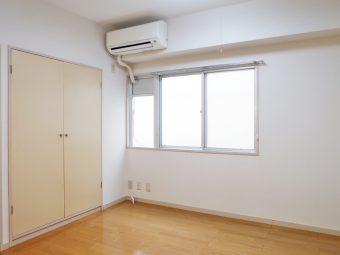 メゾンオギハラ 302号室