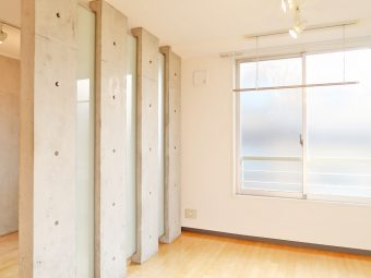 Branche笹塚 405号室