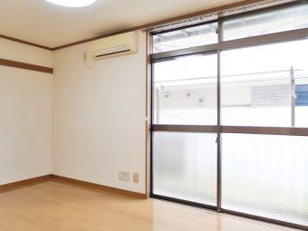 桜コーポ 103号室