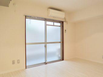 メゾン・ド・カシュネ 105号室
