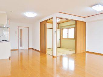 森田ビル 301号室