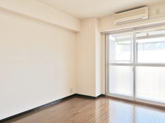 ヴェルステージ中野新橋 602号室