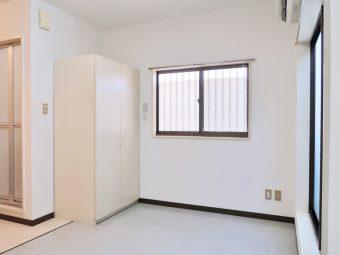菊地マンション 302号室