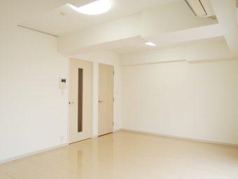 Court Oriel 307号室